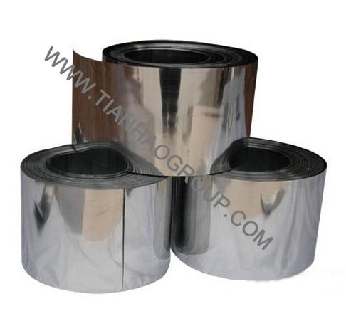 Titanium chopsticks,Titanium pipe,Titanium pipe fittings